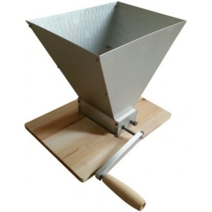 malt-mill-bulldog-with-adjustable-rollers
